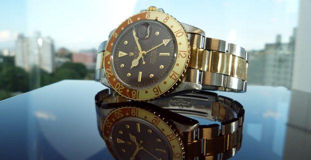 cumpar ceas