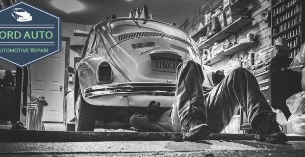 reparatii masini