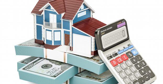 sfaturi achizitionare casa