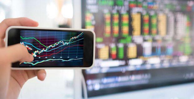avantajele utilizarii telefoanelor inteligente intr-o afacere