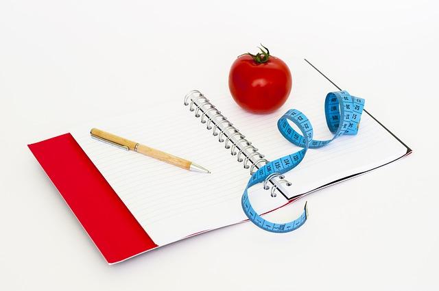 plan pentru reducerea apetitului