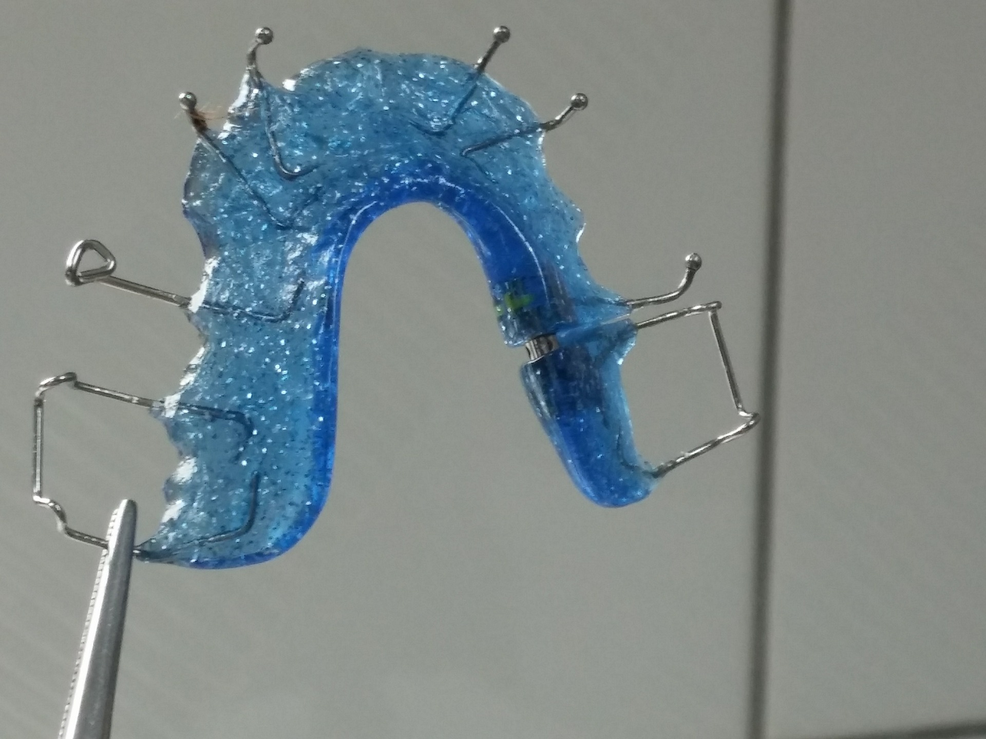 clinica dentara din Drumul Taberei