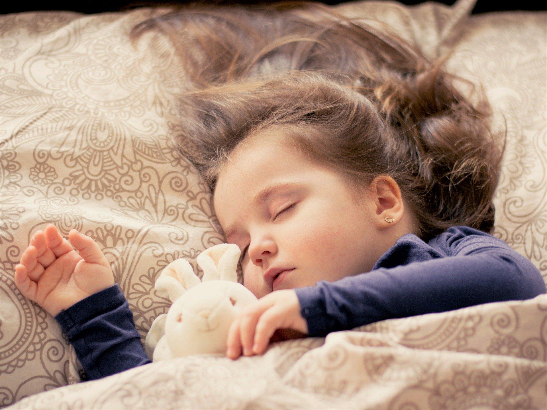 beneficii ora somn