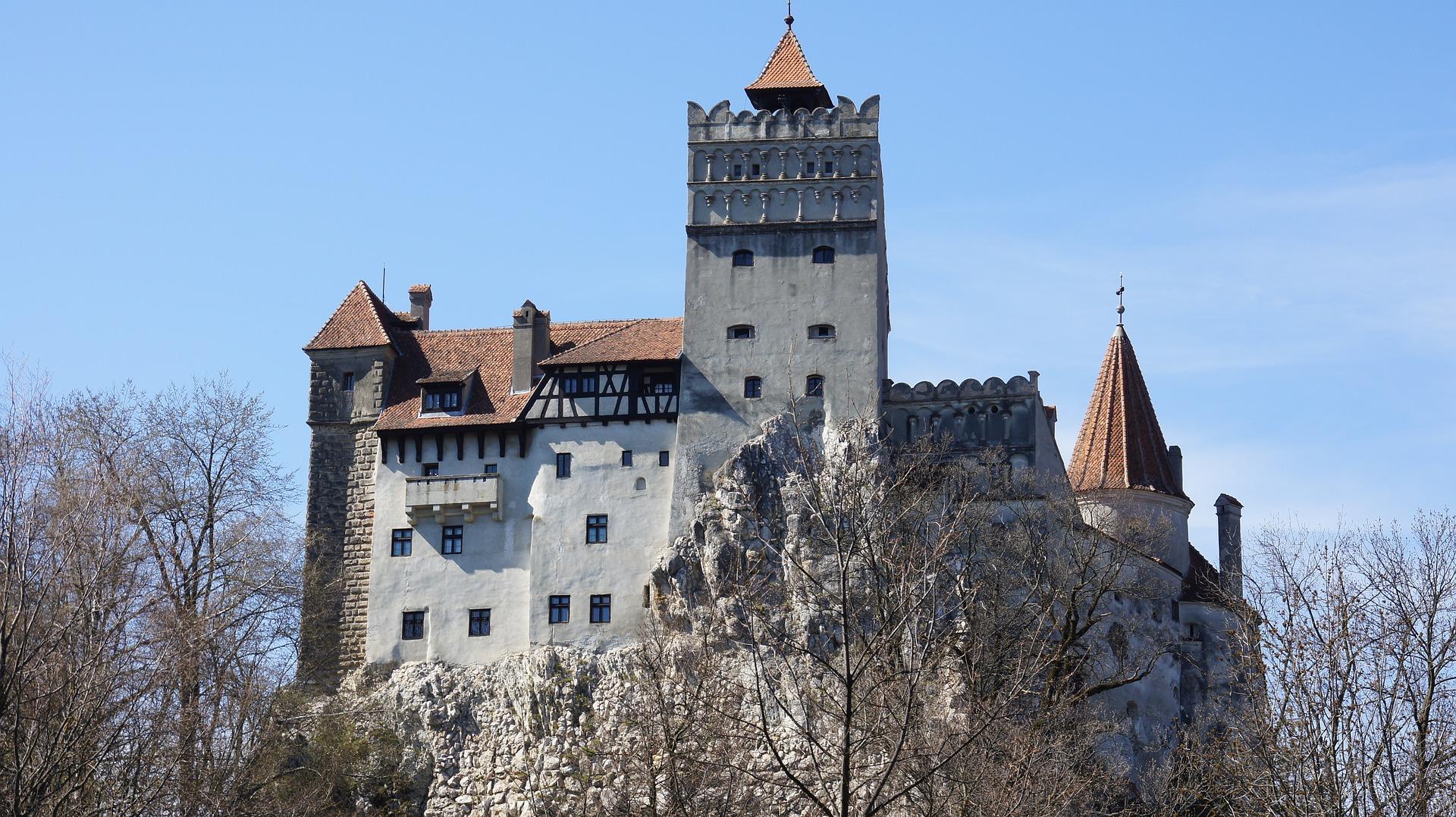 locuri Romania