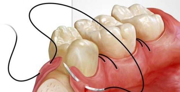 clinica dentara din Cotroceni